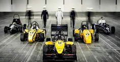 Formula Student Racing Team, Cinema, Student, Activities, Vehicles, Car, Travel, Life, Movies