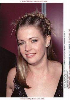 Melissa Joan Hart, Melissa & Joey, Bombshell Beauty, Chloe Grace Moretz, Album, Celebs, Celebrities, Celebrity Crush, 90s Fashion