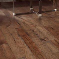 Anzio polar white home decorators cabinetry jen 39 s for Hardwood floors hamilton