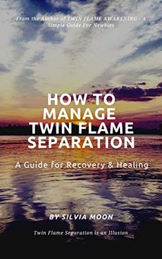116 Best Twin Flame Surrender images in 2019