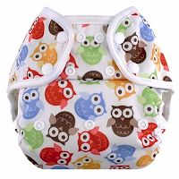 Best Diaper Covers for Gigantic Toddlers   The Cloth Diaper 411