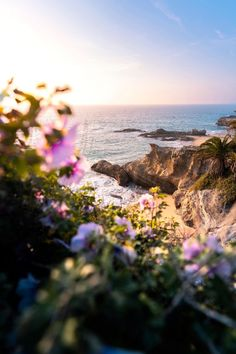 The beautiful covers of Laguna Beach, CA - Nature/Landscape Pictures Beautiful Cover, California Dreamin', Beautiful Places To Visit, Amazing Places, Landscape Pictures, Laguna Beach, Landscape Photographers, Nature Photography, Travel