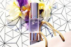 baza-na-niedoskonałości  #cosmetics #new #makeup