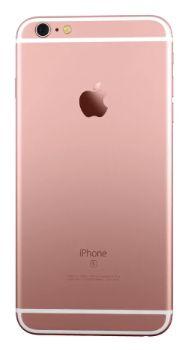Apple Iphone 6s Rose Gold Rose Gold Pinterest Rose Gold Phone