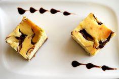 Cheesecake cu ciocolata (cea mai simpla reteta) - Retete culinare by Teo's Kitchen Biscuit, Cheesecake, Pie, Ethnic Recipes, Kitchen, Desserts, Food, Deserts, Torte