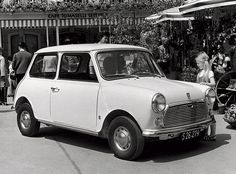 mini 850 1972 - Google Search