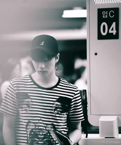 Getting Back Together, Airport Style, Kpop, Boyfriend, Wallpaper, Angel, Hair, Beauty, Feminine Fashion