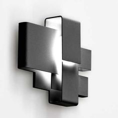 Arzy Wall Light | Wever & Ducre Architectural Lighting