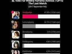Song Hye-kyo 😀 Thé best Kdrama Actress 2017👏👏👏 - http://LIFEWAYSVILLAGE.COM/korean-drama/song-hye-kyo-the-best-kdrama-actress-2017/