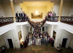 Middleton Park House Wedding Themes, Our Wedding, Wedding Venues, Park Homes, Wedding Photography, House, Decorations, Home Decor, Ideas