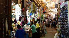 Zoco en Fez: 1 opiniones y 14 fotos