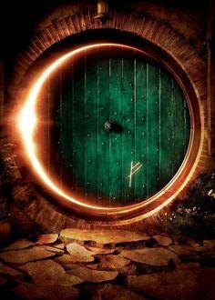 Legolas, Tauriel, Art Hobbit, Hobbit Book, The Hobbit Movies, Tatouage Tolkien, Journey 2012, Hobbit An Unexpected Journey, Arte Van Gogh