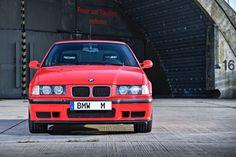 image of Secret BMW M342 750x500
