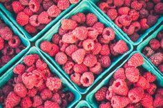 A zöldségek és gyümölcsök egyszerű tartósítási módja a fagyasztás, de a Cityfood kínálatában ellenőrzött minőségű alapanyagokból készült ételeket talál.