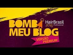 Salvatore Bomba meu blog Versão Premium https://youtu.be/PyCHzcs7nlI #Salvatorebombameublog