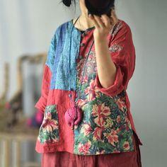 Scarf Sale, Sweater Sale, Winter Coats Women, Coats For Women, Clothes For Women, Denim Maxi Dress, Maxi Dresses, Stitching Dresses, Plus Size Pants