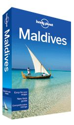 Maldives travel guide. << Home to beautiful beaches and set in the warm, vivid-blue waters of the Indian Ocean, the coral atolls of the Maldives offer amazing underwater experiences and unrivalled luxury in what may be the planet's best place to unwind.