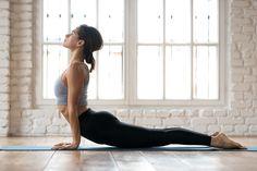 20 perc jóga, ami nemcsak a belső békét, de a lapos hasat is garantálja