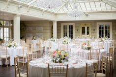 Confetti Magazine Irish Wedding Venue of the Month June - Tankardstown House Wedding Catering, Wedding Venues, Wedding Decorations, Table Decorations, Irish Wedding, Blue Books, Wedding Goals, Maine House, Luxurious Bedrooms