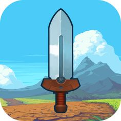 Evoland - http://mobileappshandy.com/mobile-store/android-apps/evoland/