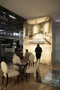 la-quadrifoglio-marmomacc-design-stand