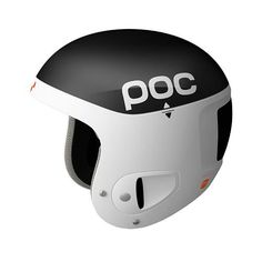 Huge selection of POC helmets, goggles and armor. Poc Helmets, Mountain Bike Helmets, Best Mountain Bikes, Industrial Design Sketch, Id Design, Helmet Design, Bicycle Helmet, Motorcycle Helmet, Sport