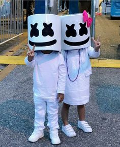 Super Diy Gifts For Brother Birthday Kids Ideas Alan Walker, Birthday Crafts, Birthday Parties, Thalia, Marshmello Wallpapers, Birthday Gifts For Brother, Happy Birthday, Birthday Cake, Birthday Wallpaper