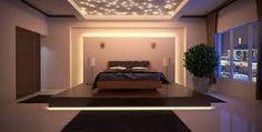 Znalezione obrazy dla zapytania sypialnia - nowoczesna