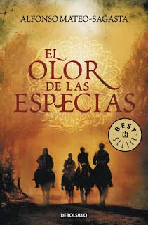 Buy El olor de las especias by Alfonso Mateo-Sagasta and Read this Book on Kobo's Free Apps. Discover Kobo's Vast Collection of Ebooks and Audiobooks Today - Over 4 Million Titles! I Love Books, Great Books, New Books, Books To Read, This Book, Reading Time, I Love Reading, Book Club Books, Book Lists