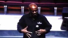 Bishop Noel Jones Reconciling The Scriptures | Walking With Faith In God 1