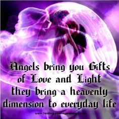Angel Healing Course - Way of the Archangels Light Of My Life, Love And Light, Gardian Angel, Psalm 91 11, Angel Spirit, Angel Guide, Angel Quotes, Your Guardian Angel, I Believe In Angels