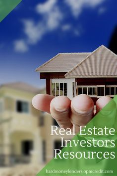 Internet marketing firm specializing in dominating the organic search results of all the major search engines. Trip to our given link for their help in your business 's changing online internet marketing world.  http://www.mdimsolutions.com/real-estate/  #SEOforRealEstateHardMoneyLendersAndInvestors