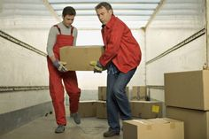 Are you shifting from one place to another due to your transfer or any kind of personal reasons? Are you bothered how to manage time for this entire time consuming shifting process? Switching places involve a lot of tiring things and it is a very stressful process. But, if you follow some proper guidelines, you can easily tackle this tiring house moving process.