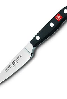 Wusthof-Stainless-Steel-Classic-Paring-Knife-35-inches-0