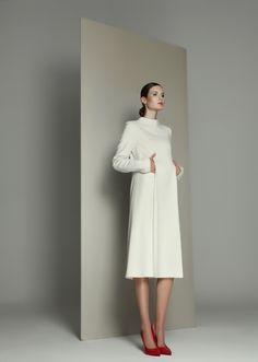 Kamila Gawrońska-Kasperska (projektantka mody) - Kamila Gawrońska-Kasperska (projektantka mody)
