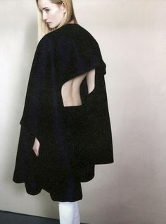 Maud Welzen by Sohrab Golsorkhi-Ainslie