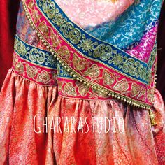 Mix of perfect colours is what makes the Gharara look Royal.  TO ORDER/ENQUIRY:  Call/Whatsapp 9971865919  ghararastudio@gmail.com   Inbox in Facebook  Provide your email id #GhararaStudio  #GhararaStudio  #GhararaStudio  #GhararaStudio  #gharara #ghararah #ghararagirl #gharara4u #bride #bridal #bridalgharara #wedding #weddingdress #weddingideas #weddinggharara #allthingsbridal #allthingswedding #colourful #chatapati #bright #orderonline #followus