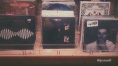 Arctic Monkeys | Vinyl
