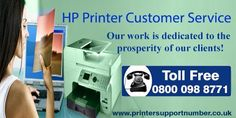 From speedy desktop printer devices with wide-organize printing capacities, the Officejet line has more than 20 models that can deal with most business needs. For lower volume easygoing client, HP has two spending plan models in its Deskjet line.....