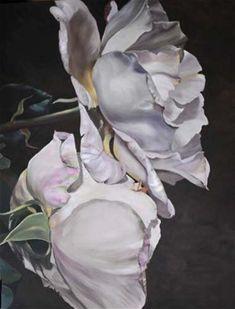 Richard Martin Art - Diana Watson - Elysium - 5 May - 23 May LAST WEEK || VIEW NOW
