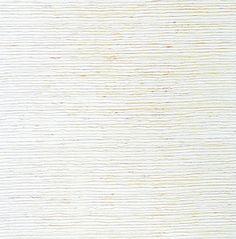 Yakarta Blanco