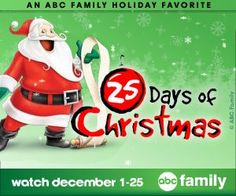 Another trend in entertainment includes the reemergence of Holiday specials. A specific event is put on by ABC Family, the 25 Days of Christmas where they show a different Christmas show every day of December. Other popular movies around this time of year include Elf, Christmas Family Vacation, the classic A Christmas Story, etc. The Holiday trend creates and excitement among consumers and helps reflect the Holiday Spirit. Paige Crowley
