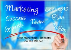 What Is Marketing Automation? How Can It Help Your Marketing Department? 5 Areas Marketing Automation Will Help You Succeed Plan Marketing, Digital Marketing Strategy, Mobile Marketing, Sales And Marketing, Inbound Marketing, Business Marketing, Content Marketing, Affiliate Marketing, Internet Marketing