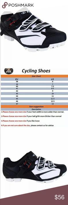 US Womens 6 Flywheel Sports Indoor Cycling Shoe Size 36