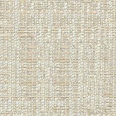 Textures Texture seamless   Jaquard fabric texture seamless 16672   Textures - MATERIALS - FABRICS - Jaquard   Sketchuptexture