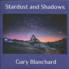 Free Giveaway: Stardust and Shadows CD and Stardust, Shadows and Secrets Book Giveaway.   Enter Here: http://www.giveawaytab.com/mob.php?pageid=116748831672175