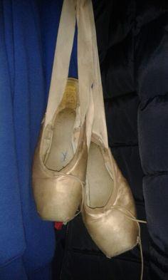 I need a new pair!!