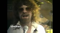 ELO Electric light orchestra - telephone line HD high definition stereo