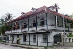 casa de indias colombia - Google Search Colonial Exterior, India, Outdoor Living, Mansions, House Styles, Google, Home Decor, Home, Colombia