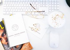#jewelry #necklace #emmaisraelsson #diamond #gift #18K #ss18 #spring #news #newin #swedishdesign #inspo #styleinspo #spring2018 #bracelet #ring #engagementring